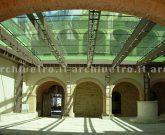 copertura-in-vetro-e-acciaio-con-travi-composite-21
