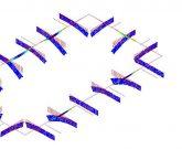 modello-strutturale-pavimento