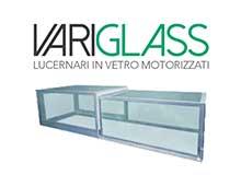 lucernari-vetro-motorizzati-variglass